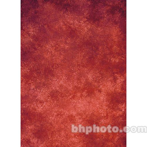 Studio Dynamics 10x30' Muslin Background - Maya 1030DEMY