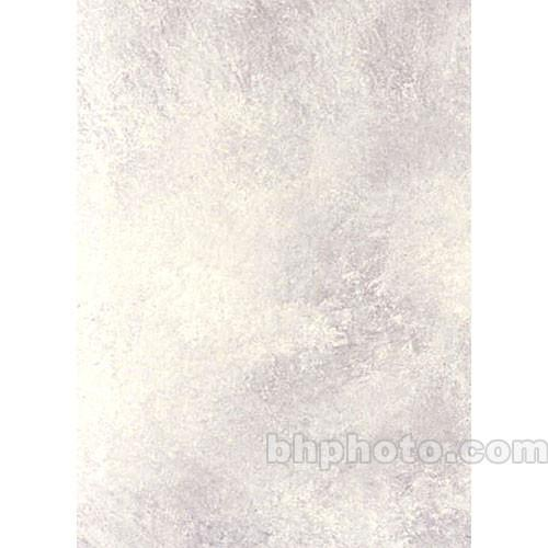 Studio Dynamics 10x30' Muslin Background - Portobello 1030EUPB