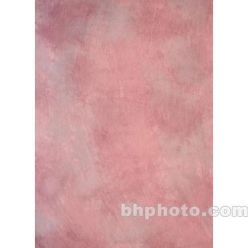 Studio Dynamics 10x30' Muslin Background - Roseworthy 1030DERO