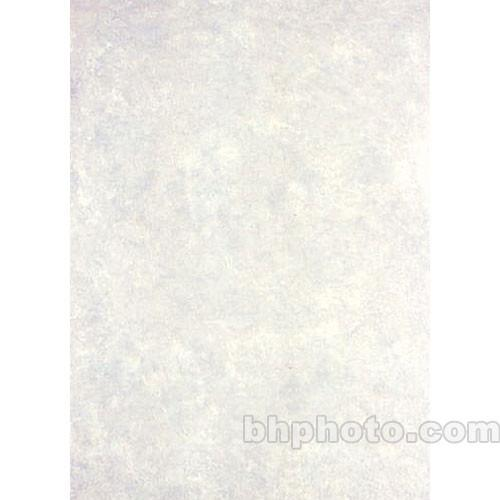 Studio Dynamics 10x30' Muslin Background - Snowcap 1030EUSN, Studio, Dynamics, 10x30', Muslin, Background, Snowcap, 1030EUSN,