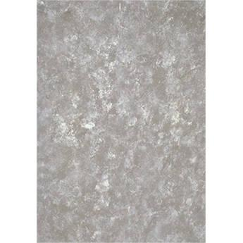 Studio Dynamics 12x12' Muslin Background - Allegro 1212EUAL