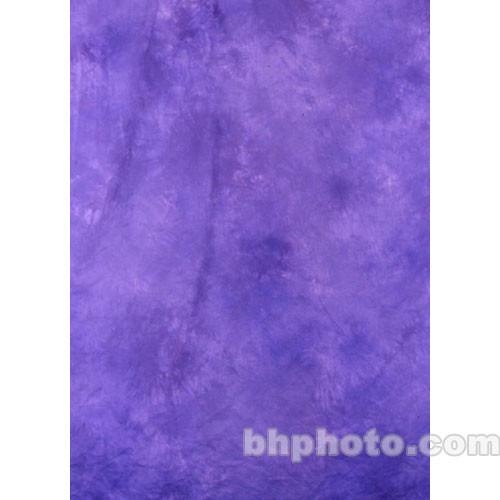 Studio Dynamics 12x12' Muslin Background - Bayou 1212DEBA