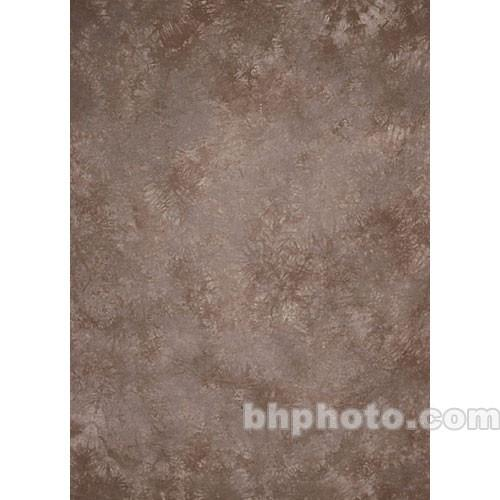 Studio Dynamics 12x12' Muslin Background - Belcrest 1212DEBE