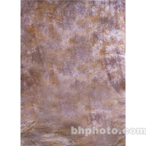Studio Dynamics 12x12' Muslin Background - Bolero 1212DEBO