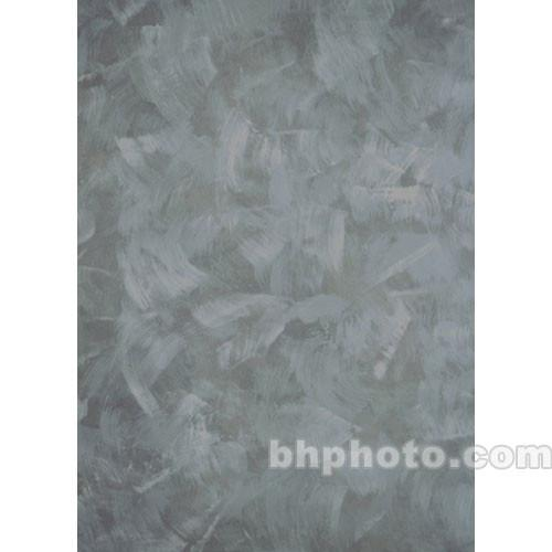 Studio Dynamics 12x12' Muslin Background - Carrera 1212IMCA