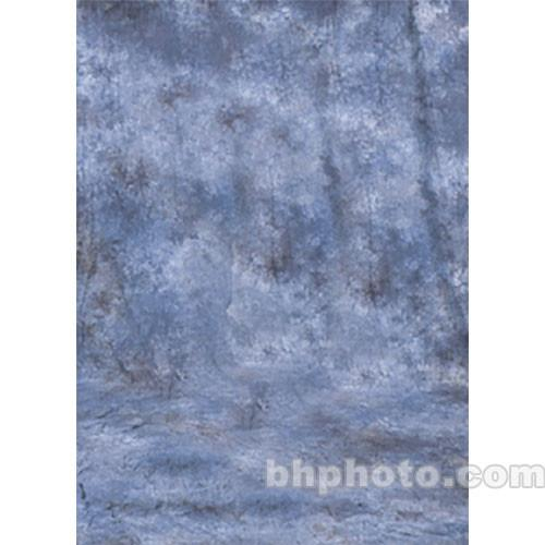 Studio Dynamics 12x12' Muslin Background - Dreamland 1212DEDR