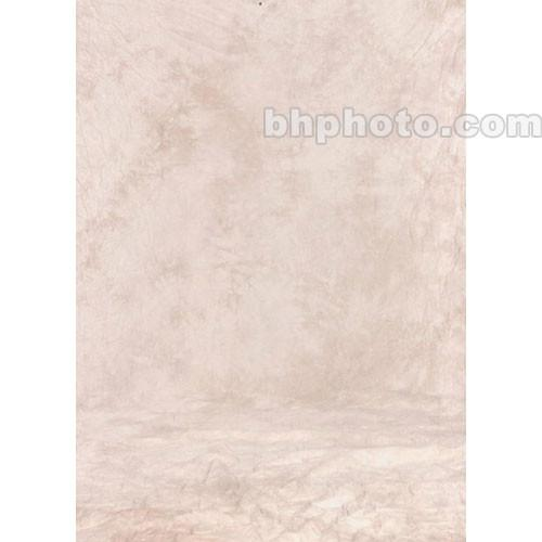 Studio Dynamics 12x12' Muslin Background - Ecru 1212DEEC