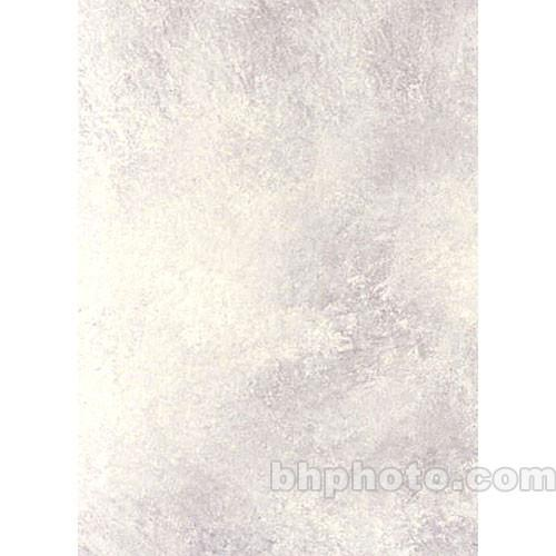 Studio Dynamics 12x12' Muslin Background - Portobello 1212EUPB