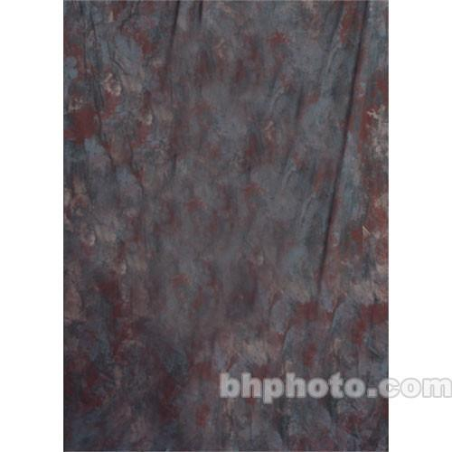 Studio Dynamics 12x12' Muslin Background - Sorrento 1212EUSO