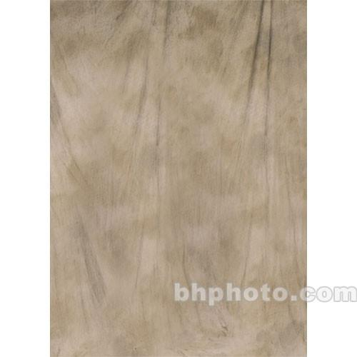 Studio Dynamics 12x12' Muslin Background - Tradewinds 1212CLTR