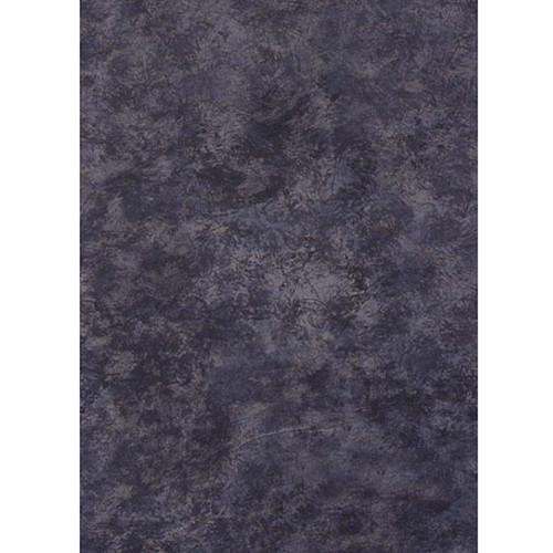 Studio Dynamics 12x20' Muslin Background 1220EUBR
