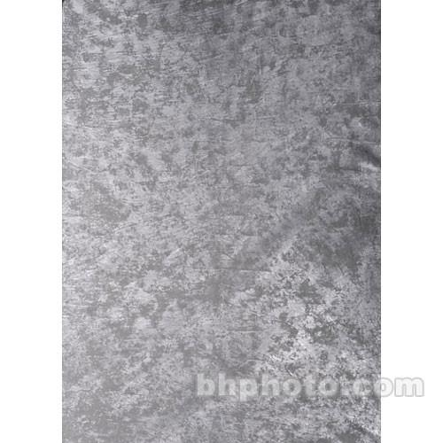 Studio Dynamics 12x20' Muslin Background - Koala Gray 1220IMKG