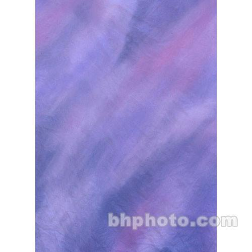Studio Dynamics 12x20' Muslin Background - Romantique 1220IMRO