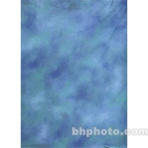 Studio Dynamics 12x24' Muslin Background - Brigadoon 1224CLBR