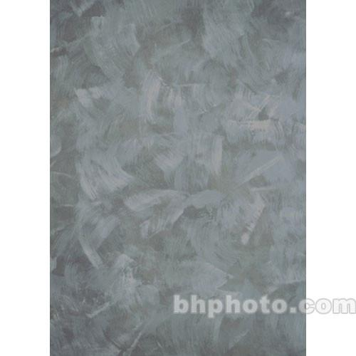 Studio Dynamics 12x24' Muslin Background - Carrera 1224IMCA