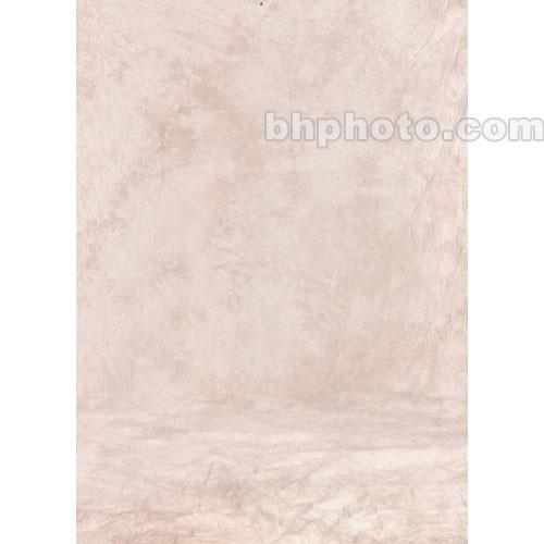 Studio Dynamics 12x24' Muslin Background - Ecru 1224DEEC