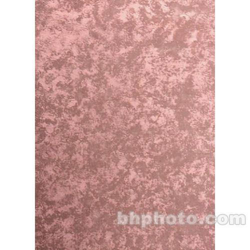 Studio Dynamics 12x24' Muslin Background - Maui Brown 1224IMMB