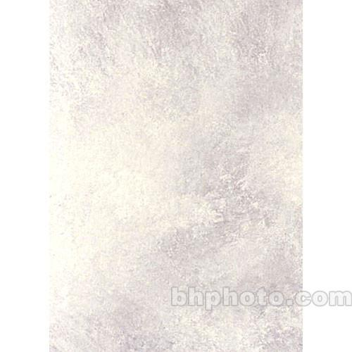 Studio Dynamics 12x24' Muslin Background - Portobello 1224EUPB