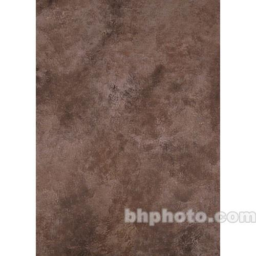 Studio Dynamics 12x30' Muslin Background - Balducci 1230EUBA