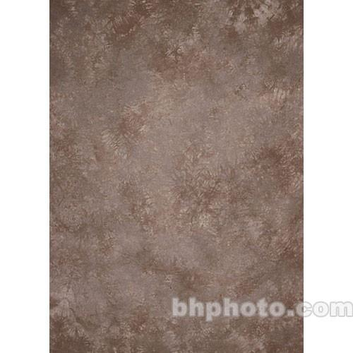 Studio Dynamics 12x30' Muslin Background - Belcrest 1230DEBE