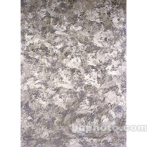 Studio Dynamics 12x30' Muslin Background - Cortina 1230EUCT