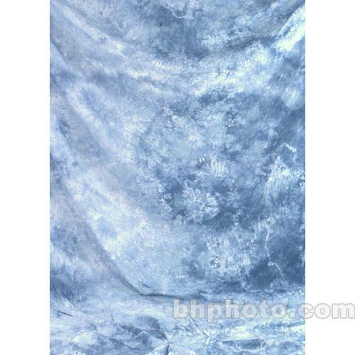 Studio Dynamics 12x30' Muslin Background - Ebb Tide 1230DEEB