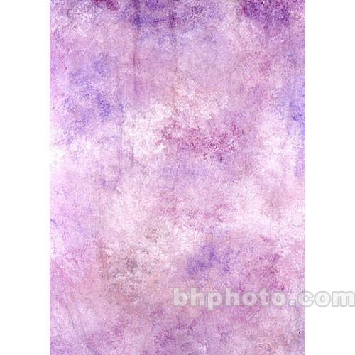 Studio Dynamics 12x30' Muslin Background - La Scala 1230EULS