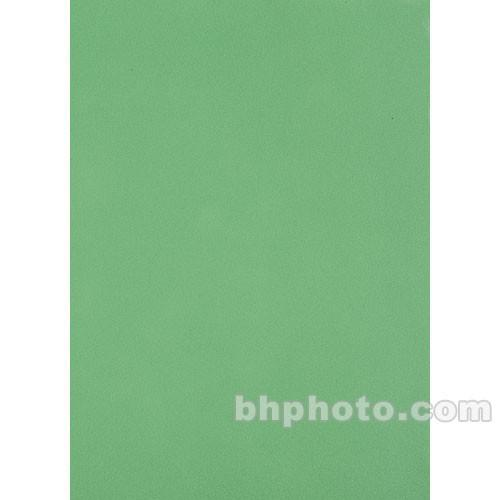 Studio Dynamics 6x7' Canvas Background LSM - Chroma Key 67LCHRG