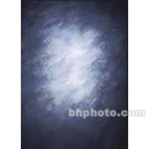 Studio Dynamics 7x7' Canvas Background LSM - Belaire 77LBELI