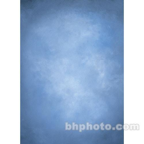 Studio Dynamics 7x7' Canvas Background SM - Arctic Blue 77SARCT