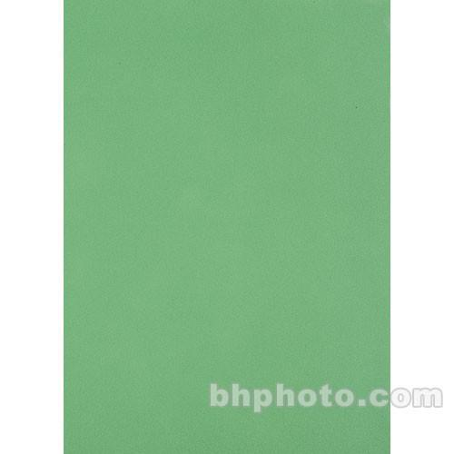 Studio Dynamics 7x7' Canvas Background SM - Chroma Key 77SCHRG
