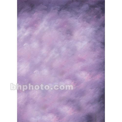 Studio Dynamics 7x7' Canvas Background SM - Mauvina 77SMAUV