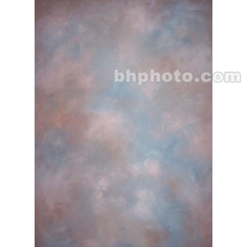 Studio Dynamics 7x8' Canvas Background LSM - Aspen 78LASPE