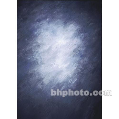 Studio Dynamics 7x8' Canvas Background LSM - Belaire 78LBELI