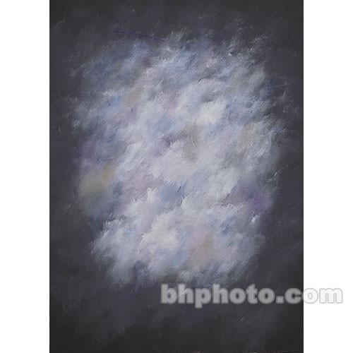 Studio Dynamics 7x9' Canvas Background LSM - Danica 79LDANI, Studio, Dynamics, 7x9', Canvas, Background, LSM, Danica, 79LDANI,