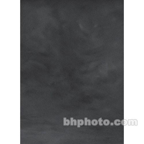 Studio Dynamics 7x9' Canvas Background LSM - Dark Gray 79LDGTX
