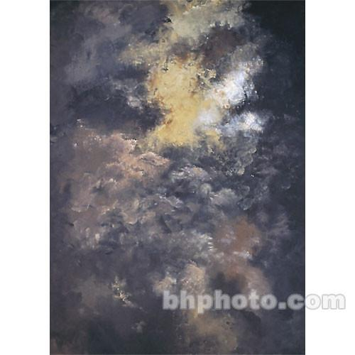 Studio Dynamics 7x9' Canvas Background LSM - Laredo 79LLARE