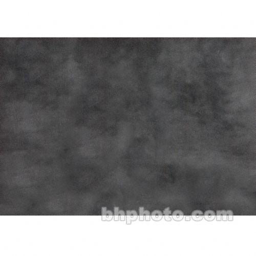 Studio Dynamics 7x9' Canvas Background LSM - Light Gray 79LLGTX