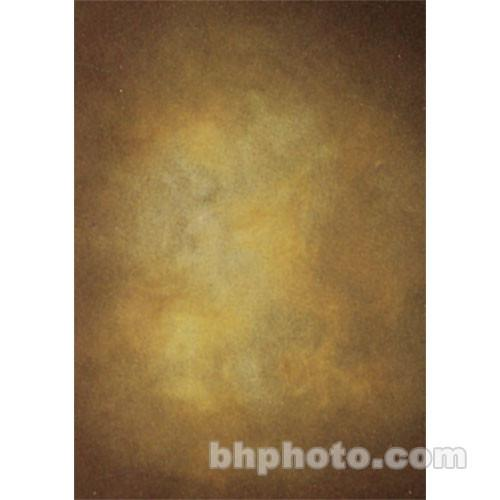Studio Dynamics 7x9' Canvas Background LSM - Santa Fe 79LSAFE