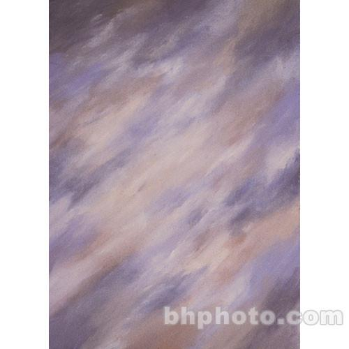 Studio Dynamics 8x10' Canvas Background LSM - Cresta 810LCRES