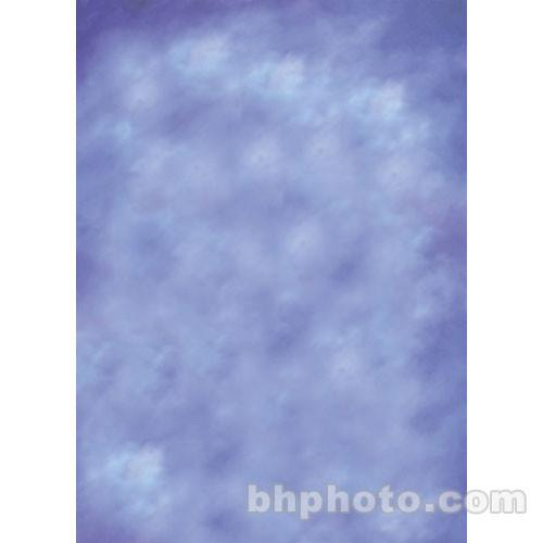 Studio Dynamics 8x10' Canvas Background LSM - Regalia 810LREGA