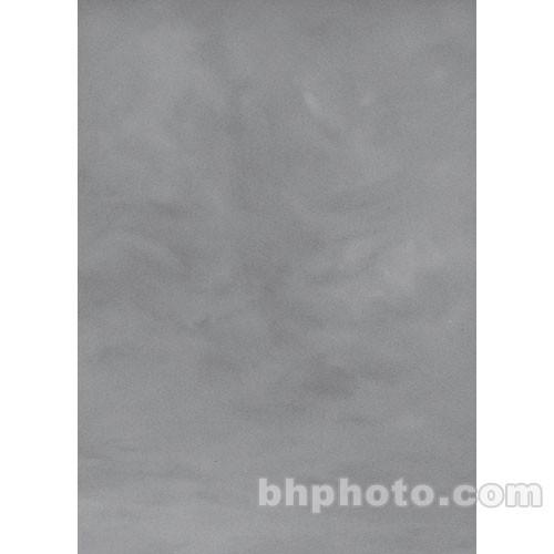 Studio Dynamics 8x12' Canvas Background LSM - Light 812LLGTX