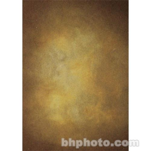 Studio Dynamics 8x12' Canvas Background LSM - Santa Fe 812LSAFE, Studio, Dynamics, 8x12', Canvas, Background, LSM, Santa, Fe, 812LSAFE