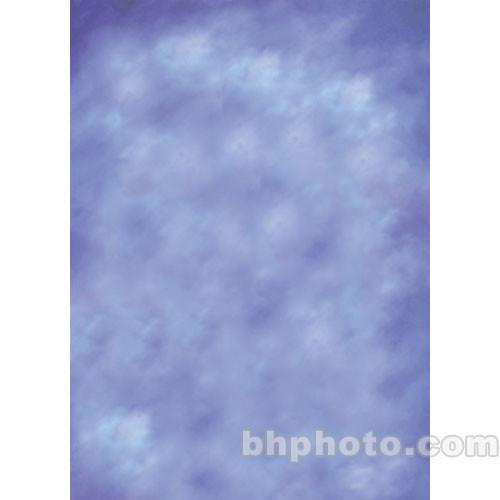 Studio Dynamics 8x12' Canvas Background SM - Regalia 812SREGA