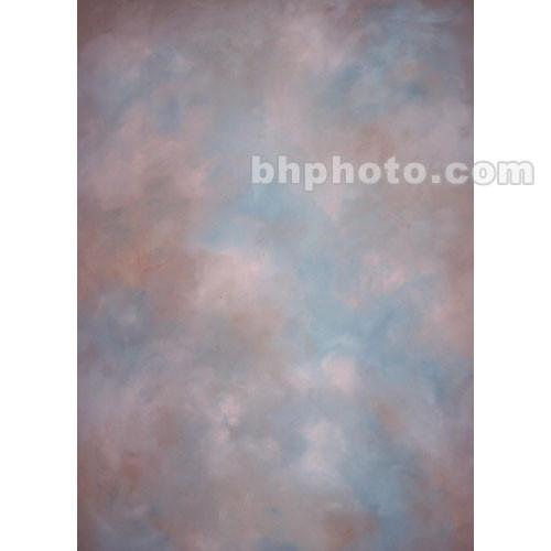 Studio Dynamics 8x16' Canvas Background SM - Aspen 816SASPE