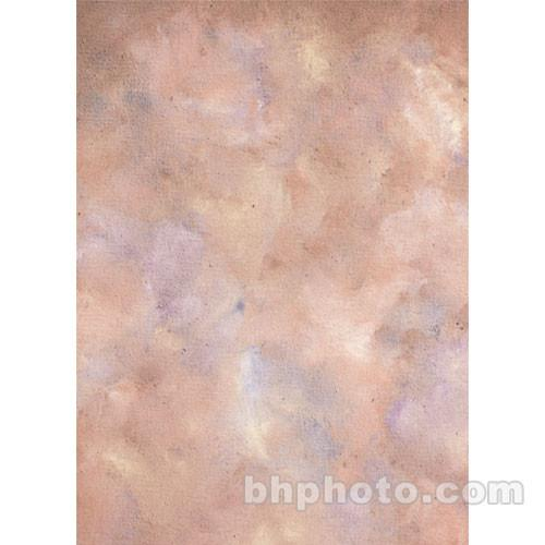 Studio Dynamics 8x16' Canvas Background SM - Prelude 816SPREL