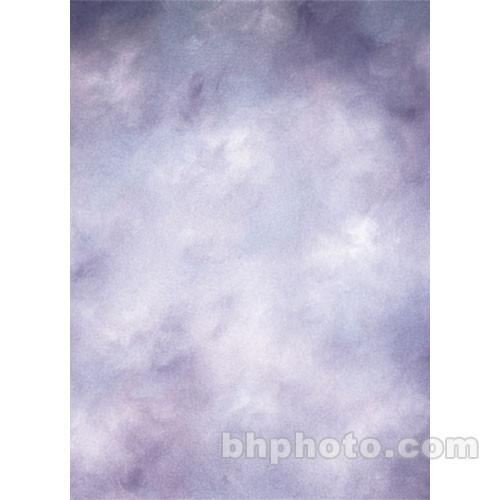 Studio Dynamics 8x16' Canvas Background SM - Springsong 816SSPSO