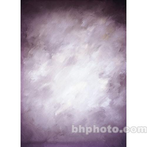 Studio Dynamics 8x8' Canvas Background LSM - Amherst 88LAMHE