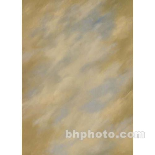 Studio Dynamics 8x8' Canvas Background SM - Westwind 88SWEST