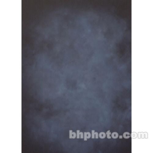 Studio Dynamics Canvas Background, LSM - 7x8' - 78LWELL